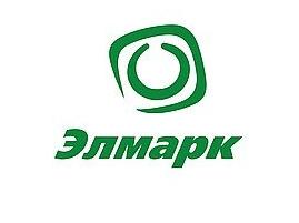 Элмарк