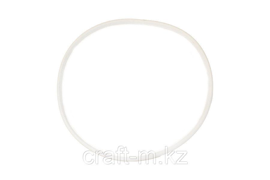 Прокладка силиконовая на котел 25-30литров