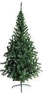 Комнатная елка Королева леса-лайт 1.2 м