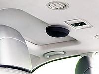 Подавитель диктофонов для авто