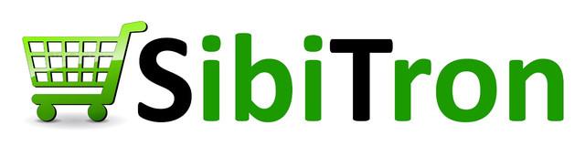 интернет-гипермаркет Sibitron