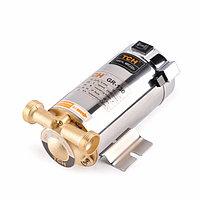 Насос TCH GR-130 для повышения давления воды