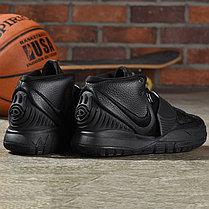 Баскетбольные кроссовки Nike Kyrie 6 (VI) sneakers from Kyrie Irving, фото 3