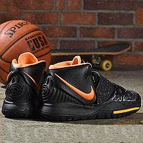 Баскетбольные кроссовки Nike Kyrie 6 (VI)  from Kyrie Irving, фото 3