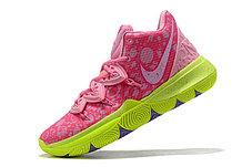 Баскетбольные кроссовки Nike Kyrie (V) 5 Patrick Star, фото 2