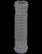 Отвод с раструбом Ду50 ОКГ50 Орио гибкий