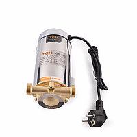 Насос TCH GR-180 для повышения давления воды