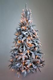 Комнатные елки серия - Премиум