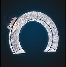 Световые арки