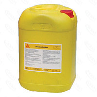 Sikafloor-ProSeal-12 Средство для упрочнения, уплотнения и ухода за поверхностью бетона