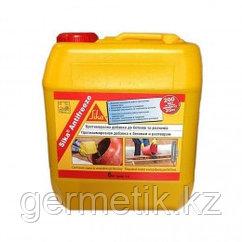 Sika Antifreeze-2000, противоморозная добавка, канистра 5 кг