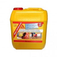 Sika Antifreeze-4000, противоморозная добавка, канистра 30 кг