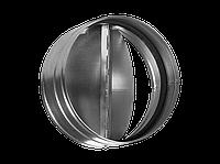 Обратный клапан для газовых колонок Д50