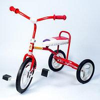 "Детский трехколесный велосипед ""Балдырган"""