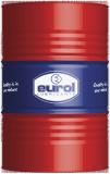 Моторное масло Eurol Turbosyn 10W-40 SL/CF 1L на розлив