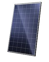 Солнечная панель поликристалл 280P60 (Premium), 280Вт, 24В, фото 1
