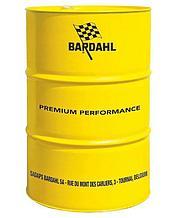Масло моторное BARDAHL XTC 10W40 SL/CF 1 л на розлив