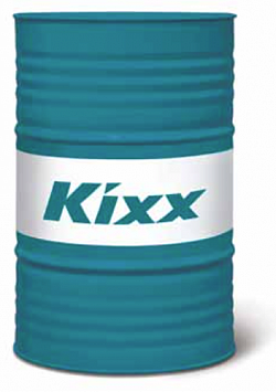 Моторное Масло Kixx G1 10W401литр на розлив