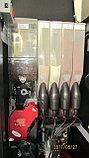 Кофейный автомат Azkoyen City Mze (б/у с гарантией и установкой), фото 3