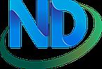 Интернет магазин все для дома и офиса NiceDay