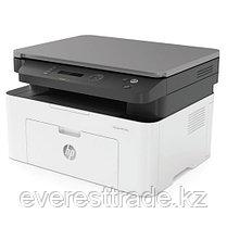 МФУ HP Laser 135w A4, фото 2