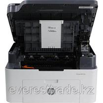 МФУ HP Laser 135w A4, фото 3