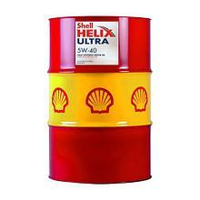 Моторное Масло Shell Helix HX8 5W40 1литр на розлив