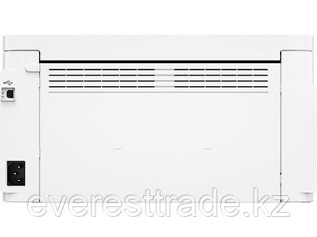 Принтер HP Laser 107a A4, фото 2