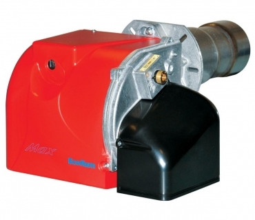 Горелка газовая Ecofalme MaxGas70