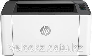 Принтер HP Laser 107w A4, фото 2