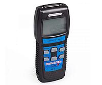 N00271 Диагностический сканер HONDA/ACURA H685