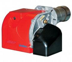 Горелка газовая Ecofalme MaxGas120