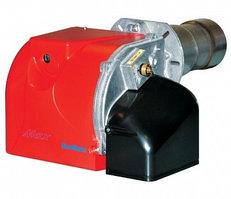 Горелка газовая Ecofalme MaxGas250