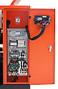 ЗИФ Станция компрессорная электрическая ЗИФ-СВЭ-0,7/1,3 ШМ ременная, фото 8