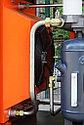 ЗИФ Станция компрессорная электрическая ЗИФ-СВЭ-2,1/1,0 ШМ ременная, фото 6