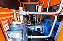 ЗИФ Станция компрессорная электрическая ЗИФ-СВЭ-3,7/0,7 ШМ ременная, фото 10