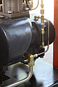ЗИФ Станция компрессорная электрическая ЗИФ-СВЭ-5,2/0,7 ШМ ременная, фото 5