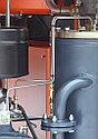 ЗИФ Станция компрессорная электрическая ЗИФ-СВЭ-7,8/0,7 ШМ ременная, фото 3
