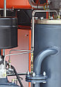 ЗИФ Станция компрессорная электрическая ЗИФ-СВЭ-6,4/1,0 ШМЧ, фото 5