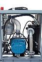 ЗИФ Агрегат компрессорный винтовой ЗИФ-КОМ-10/1,0, фото 3