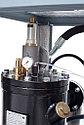 ЗИФ Агрегат компрессорный винтовой ЗИФ-КОМ-10/1,0, фото 4