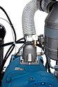 ЗИФ Агрегат компрессорный винтовой ЗИФ-КОМ-10/1,0, фото 5