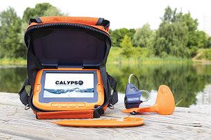 Подводные видеокамеры CALYPSO