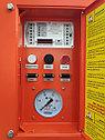 ЗИФ Станция компрессорная передвижная дизельная ЗИФ-ПВ-4/1,6, фото 4