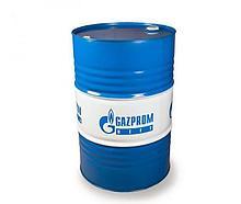 Моторное масло Газпромнефть Супер 10w-40 1 литр на розлив
