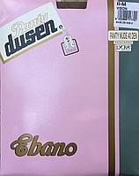 Колготки Ebano 40den / арт 9046