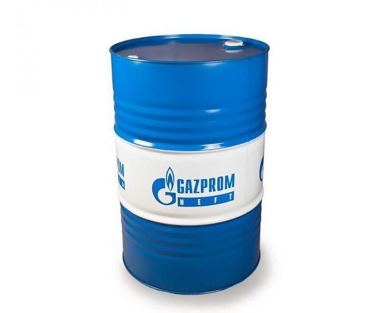 Трансмиссионное масло на МКПП Gazpromneft GL-4 80W-90 1литр на розлив