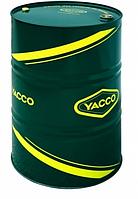 Трансмиссионное масло YACCO BVX 1000 75W 90 GL-4 1 литр на розлив