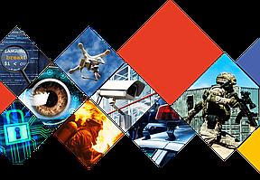 «Kazakhstan security systems 2019» - V международная выставка по безопасности и гражданской защите