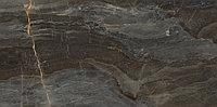 Керамогранит - Golden Silk Jade (1200 * 600)